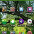 Máte mobil s androidem a už vás nebaví jaké máte ikony, plochu, menu a vůbec celé prostředí? V tomto článku poradíme, jak si ho upravit na míru a mít mobil […]