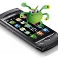 Jak chránit mobil před napadením viry? Má vůbec cenu do něj instalovat nějaký antivir? V tomto článku jsme se zaměřili na bezpečnost dat v chytrých telefonech.