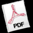 Potřebujete vytvořit nebo upravit pdf soubory? Tento článek vás zavede mezi aplikace zaměřené na jejich editaci a tvorbu.