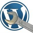 Jak provést upgrade redakčního systému WordPress a jak řešit problémy, které se během této operace mohou objevit.
