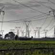 Platíte za elektřinu až dost a chcete snížit zálohy a celkově ušetřit? Pak je tento článek přesně pro vás. Při použití následujících tipů můžete bez problémů ušetřit i tisíce ročně.