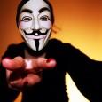 Nechcete, aby lidé znali vaše číslo a chcete se ponořit pod roušku anonymity? Právě teď se dozvíte, jak to na vašem mobilu zařídit.