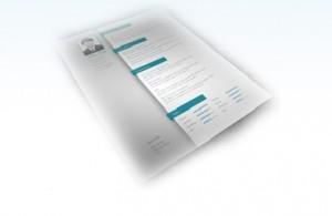 Strukturovany Zivotopis Online Formular Radirna Internetova