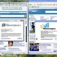 Win XP z roku 2001 je dnes už používat v zásadě zbytečné. Jsou méně bezpečné než Win 7a a řada nových programů už na nich prostě nefunguje. Jak z nich […]