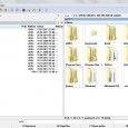 Jak na základní příkazy, klávesové zkratky a operace v správci souborů Total Commander.