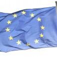 Evropská akciová společnost je obchodní společnost, která byla ustanovena pro snazší převod kapitálu přes hranice členských států evropské unie. Její právní základy vycházejí zevropských zákonů a díky tomu je snazší […]