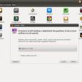 Chcete propojit počítač vybavený linuxovou distribucí Ubuntu a zařízení s iOS, tj iPad, iPhone či iPod, pomocí USB kabelu? Podíváme se na to jak to provést a úskalí související s […]