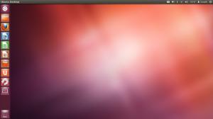 ubuntu-plocha