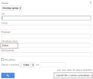 filtr-gmail