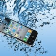 Jak zachránit mobil namočený do tekutiny nebo utopený ve vodě. Postupy, které pomáhají ho znovu zprovoznit s minimem nákladů.
