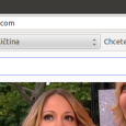 Výchozí vlastností Google Chrome je to, že automaticky nabízí překlad do češtiny všech cizojazyčných stránek, na které přijdete. Jak toto chování vypnout?