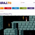 Nedávno nám do redakce dorazila informace o vzniku nového herního webu Hraj.TO. Co přináší tento internetový projekt? Především se jedná o místo, kde jsou soustředěny flashové hry různých žánrů od […]