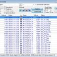 Jak vyřešit synchronizované procházení složek na místním disku a vzdáleném ftp serveru.