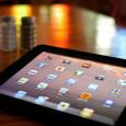 Tablety, tedy tenké přenosné počítače, které lze považovat za hybrid mezi notebookem achytrým telefonem, se mezi lidmi těší stále větší oblibě. Využít se dají k práci, zábavě a hodíse i […]