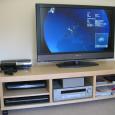 Smart, 3D, Full HD? Jak se vyznat v televizích Dosluhuje vaše televize a vy se pomalu rozhlížíte po nové, nebo prostě jen chcete mítv obýváku podobný skvost jako soused o […]