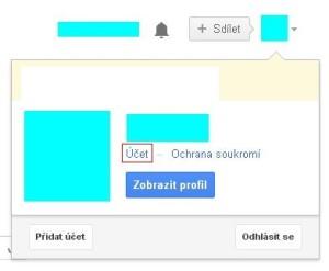 ucet-google