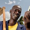 SMS půjčky zaznamenaly v posledních měsících enormní nárůst popularity. Proč jsou tak oblíbené a na co si dát u těchto půjček, k jejichž uzavření stačí poslat textovku pozor? Podívali jsme […]