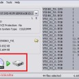 Proč provádět ripování DVD Přehráváním disků DVD ve stolních přehrávačích dochází k jejich mechanickému opotřebení, které zkracuje jejich životnost. Životnost disku snadno prodloužíme vytvořením si jeho kopie. Máme možnost vytvořit […]