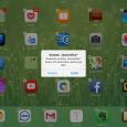 V některých zařízeních s iOS 7 (tj. zejména v iPadech a iPhonech) se nedávno objevila chyba, která způsobuje problém s odinstalováním programů. Tato chyba úzce souvisí s nedostatkem paměti, takže […]