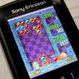 Úvod do Java her Mobilní telefon je dnes absolutní samozřejmostí. Většina z nich také už dávno nepodporuje jen volání a psaní SMS, jako tomu bývalo dříve. Dnešní mobilní telefony mohou […]