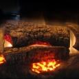 Vytápět dům se dá různými kotly na roztodivná paliva a rozhodnout se pro ten způsob topení, který se nejvíce hodí do vašeho obydlí může být nelehkou volbou. Jaké tedy jsou […]
