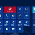 Aplikace Defender se ve Windows 8 spojila s dříve odděleným antivirem Microsoft Security Essentials, který bylo nutné do Windows 7, Vista a XP doinstalovat. Narozdíl od toho nové Windowsy s […]
