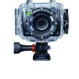 Akční kamery jsou novým záznamovým zařízením, které využijí nejen sportovci, milovníci adrenalinu či rychlé jízdy, ale hodí se i k zachytávání každodenních událostí.Jedná se o multifunkční zařízení, které se od […]