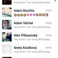 Přemýšlíte o tom, jak dostat známý messenger Whatsapp do počítače, ideálně například do PC s Windows 8? I nás tento problém zaujal a zde přinášíme řešení této otázky. Co je […]