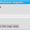 Kancelářský balík LibreOffice je bezplatně dostupná sada aplikací, které směle konkurují ostatním podobným programům. V tomto článku si na jednoduchém příkladu ukážeme, jak se v programu LibreOffice Calc vytvoří graf […]