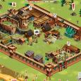 GoodGame Empire je budovatelská online strategie pro více hráčů, podobná například Strongholdu, a nebo ještě více Travianu. Grafika je kreslená a relaxačně laděná. Hra je zdarma a běží v prohlížeči, […]