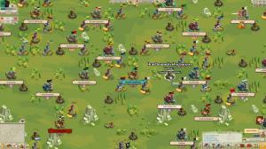Good Game Empire 1