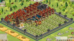 Good Game Empire 2