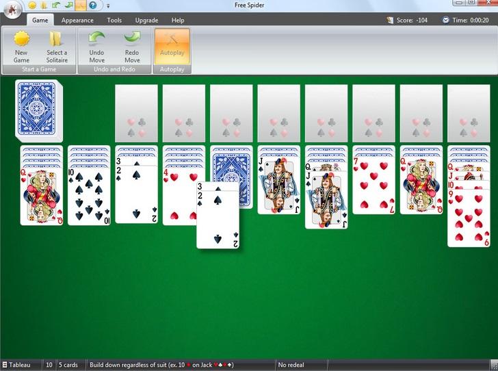 hra karty ke stažení