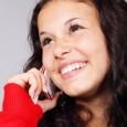 V dnešní době, kdy je komunikace prostřednictvím mobilních telefonů nevyhnutelnou záležitostí téměř pro všechny, je opravdu těžké vyznat se v množství nabízených služeb. Každý mobilní operátor nabízí několik typů paušálů. […]