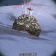 World of Tanks (dále WoT) od studia Wargaming.net je free to play hra. Hrát se tedy dá buď úplně zadarmo, a nebo si můžete zakoupitprémiový účet, který vám zajistí dvojnásobný […]