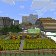 """Minecraft je počítačová hra, za jejímž naprogramováním vJavě stojí Markus """"Notch"""" Persson. Hra se stala jednou znejvíce rozšířených Java her na světě. Podle odborníků je hra velice prospěšná – rozvíjí […]"""