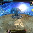 Astro Lords je moderní prohlížečová 3D strategie se sci-fi tématikou. Hra je zbrusu nová, je jen několik měsíců přístupná hráčům, je zcela zdarma. Vyžaduje stažení běžně používaného pluginu. Proto zatím […]