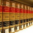 Od data 1. 1. 2014, kdy vstoupil vúčinnost nový občanský zákoník, poskytuje tato nová úprava vyšší smluvní volnost stran při sjednávání obsahu zástavní smlouvy. Dále nový zákoník výslovně a daleko […]