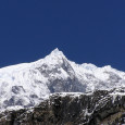 Každý člověk si potřebuje odpočinout a relaxovat. Všichni víme, že vdnešní uspěchané době plné stresu je nejlepší aktivní odpočinek. Ideálem je potom horská turistika, kochání se nádhernou přírodou českých hor […]