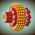 """Při vyslovení slova nanotechnologie si většina populace nedokáže představit, o čem se vlastně mluví. Jakmile ale toto slovo rozdělíme na dvě části, na slova """"nano"""" a """"technologie"""", hned nám dochází, […]"""