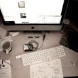 Chcete, aby vaše webová prezentace vypadala skutečně profesionálně? Pokud ano, je třeba se poohlédnout i po dobrém webdesignerovi. Pojďme se společně podívat na to, jak vybrat toho správného, který bude […]