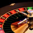 Zpestřujete si občas život hraním hazardních her? Sháníte informace o on-line sázení spřekvapivě vysokou možností výhry? Vnásledujícím článku se dozvíte vše důležité o velmi oblíbené hazardní hře – ruletě. Jak […]