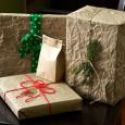 Jak poslat balík? Většina z nás potřebuje čas od času někam něco poslat. Pokud jste už museli nějaký balíček poslat, určitě i vás překvapilo, jak tato zdánlivě jednoduchá věc může […]