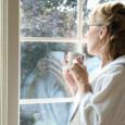 Co je to menopauza? U koho a kdy se objevuje? Jaké má příznaky a důsledky? Menopauza se objevuje po přechodu a doslovně znamená ztrátu menstruace. Můžete se setkat i spojmenováním […]