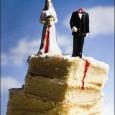 Chcete požádat o rozvod manželství, ale nevíte, jak postupovat? Rozvod je nejen časově náročný, ale rovněž se jedná o značnou psychickou zátěž. Rozvod se musí projednávat před soudem, ať už […]