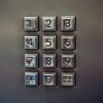 Máte na mobilním telefonu zmeškaný hovor od čísla, které nemáte vtelefonním seznamu a chcete zjistit, komu patří? Ideální je zadat číslo, od něhož máte zmeškaný hovor, do internetového vyhledávače. Vtomto […]