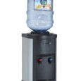 Dostatečné množství tekutin je důležité pro správný chod našeho organismu. Voda se významně podílínazákladních životních procesech a bez ní bychom neexistovali. Dodržování pitného režimu je proto velmidůležité. Výdejníky vody jsou […]