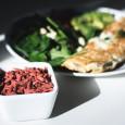 Starobylá superpotravina, jak mnozí kustovnici čínskou nazývají, je typická především množstvím příznivých účinků na lidský organismus. Plody goji jakožto ovoce skrývají množství vitamínů a stopových prvků, a dokonale tak doplňují […]