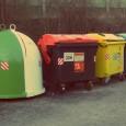 Třídění odpadu má četný ekologický význam a mělo by být povinností každého znás. Není to přece nic složitého a pomáháme tím kúspoře přírodních zdrojů, což si jsou vědomi už téměř […]