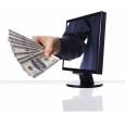 Do výplaty zbývají ještě dva týdny, na bankovním účtu po výplatě ani stopa a peněženka zeje prázdnotou. Do toho se objevily nečekané výdaje, které je nezbytné pokrýt. Řešením finanční tísně […]